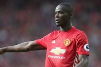 On this day - 8 Jun 2016: Bailly joins Man Utd