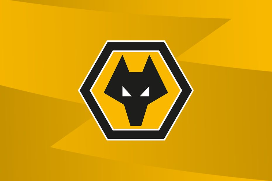 Wolves thumbnail_new
