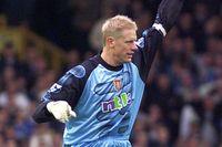 Aston Villa's Premier League history