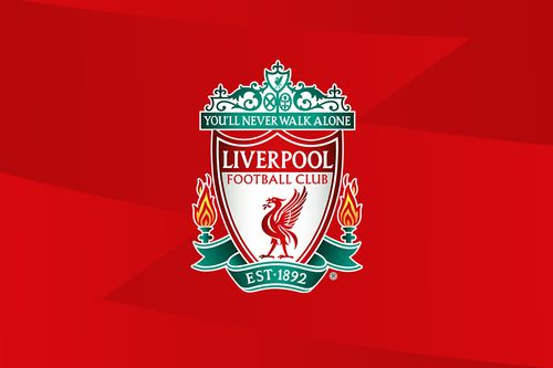 Liverpool Fc Tickets Hospitality Ticket News Premier League