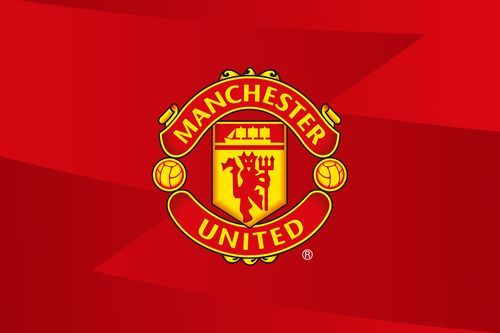 Manchester United Fc Tickets Hospitality Ticket News Premier League