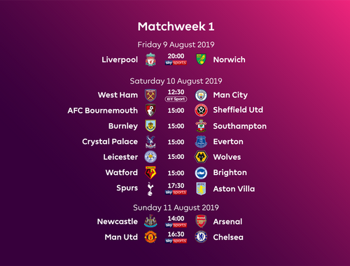 2018/2019 Premier League Discussion Part III - Page 42 2019-20-PL-fixtures-editorial