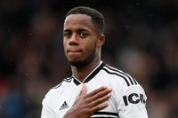 'Elliott and Sessegnon are symbols of Fulham's Academy work'