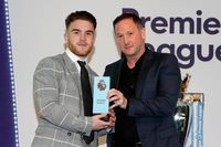 2018/19 PL2 Player of the Season: Aaron Connolly
