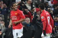 On this day - 2 Jul 2007: Man Utd sign Anderson and Nani
