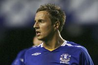 On this day - 4 Jul 2007: Jagielka moves to Everton