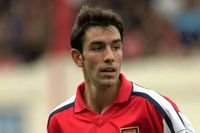 On this day - 3 Jul 2000: Arsenal sign Pires