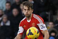 Flashback: Rodriguez rocket stuns Fulham