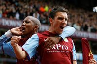 On this day - 16 July 2009: Aston Villa sign Downing