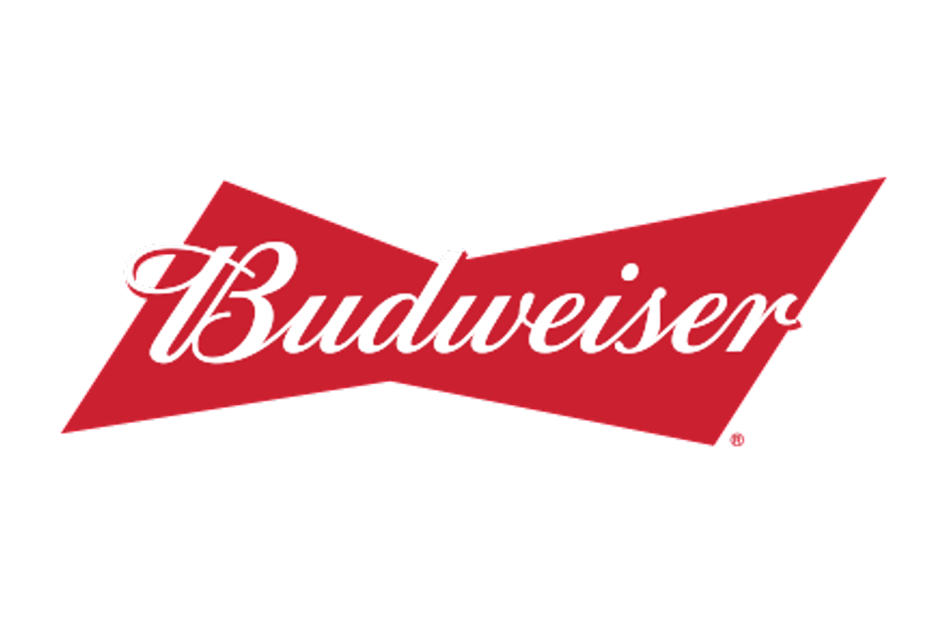 BudwesierLogo