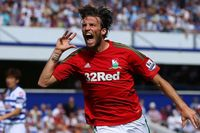 Goal of the day: Stunner by Michu on dream debut