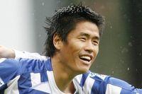 Goal of the day: Seol Ki-Hyeon stuns West Ham