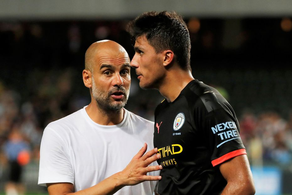 Pep and Rodri cropped