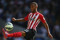 On this day - 30 Jul 2014: Bertrand joins Southampton