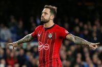 On this day in 2018: Ings joins Southampton