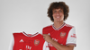 David Luiz, Arsenal low-res