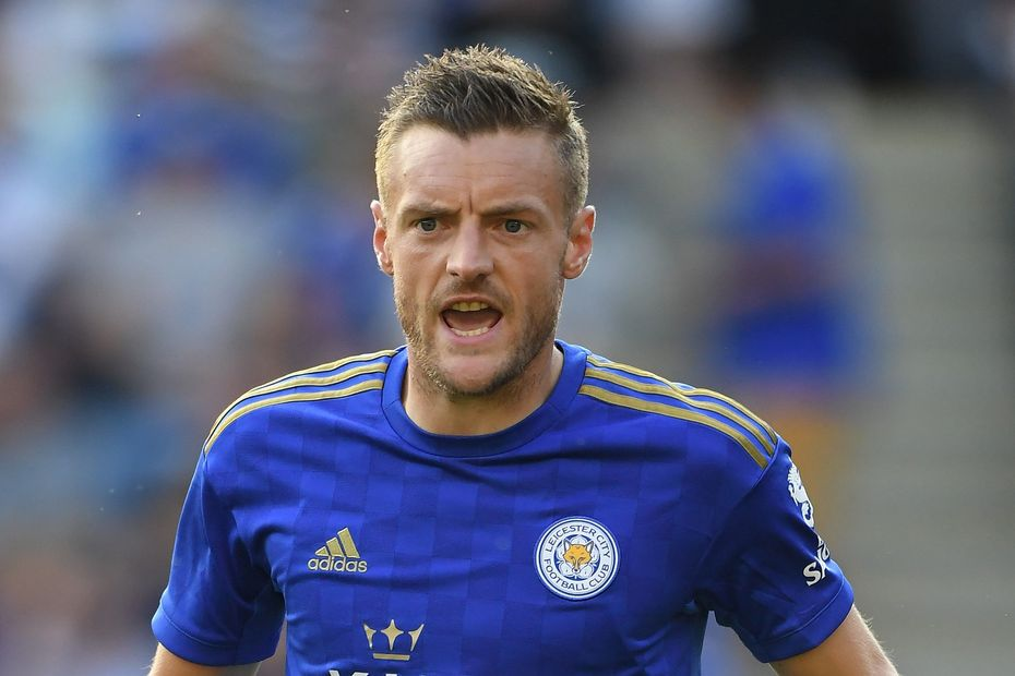 GW1 Captains: Vardy a tempting alternative