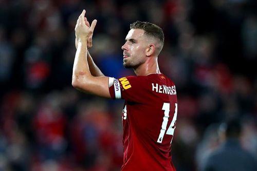 Watch Premier League Video Highlights & Goals Online
