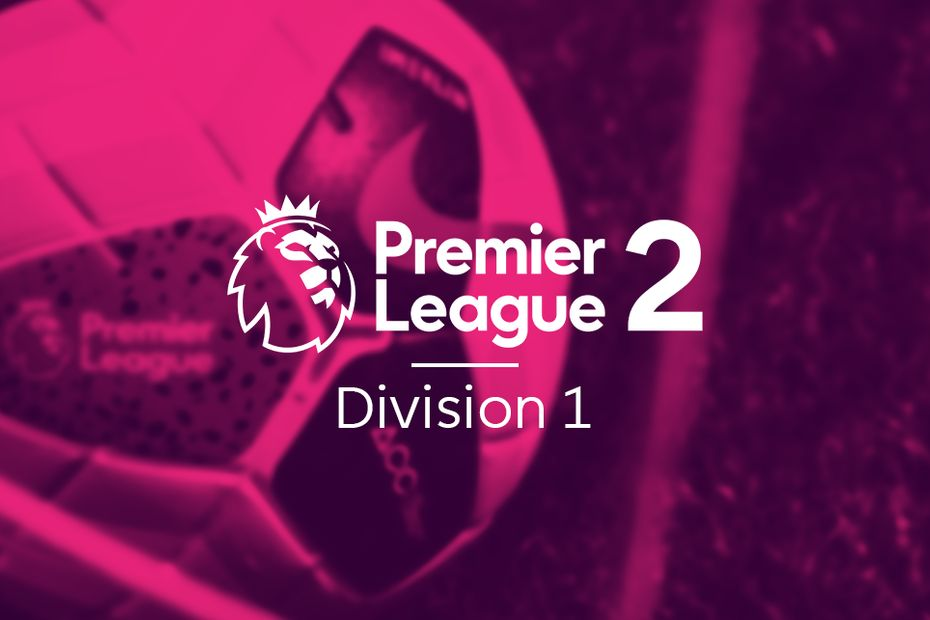 PL2 Division 1 201920 graphic