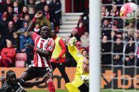 Iconic Moment: Saints stun Liverpool with comeback