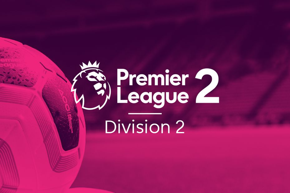 PL2 Division 2 201920 graphic