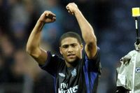 Goal of the day: Johnson's late stunner for Chelsea
