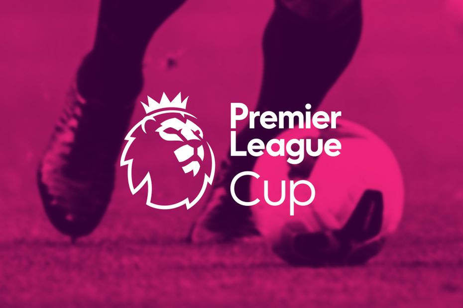 PL Cup 201920 graphic