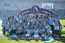 Man City-Champions-2018