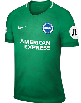 Brighton third shirt, 2019-20