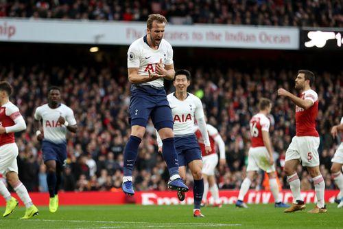 Premier League Photos, Images, Pictures & Galleries
