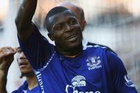 On this day - 29 Aug 2007: Everton sign Yakubu