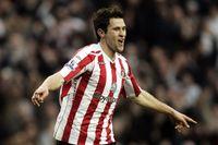 Goal of the day: Murphy screamer for Sunderland