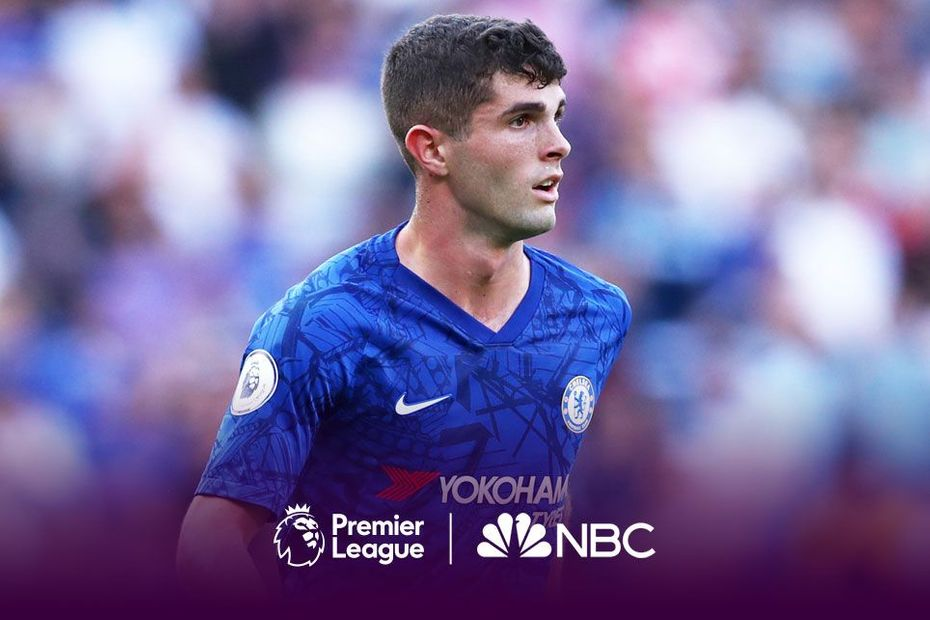 NBC-Lead-template-MW4-Pulisic-v2