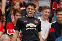 Best goals in Matchweek 4