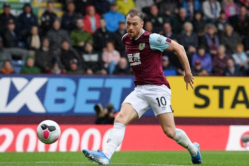 Latest Premier League Football Team News & Features