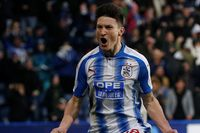 Goal of the day: Lolley crafts superb first PL goal