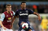 Hargreaves: West Ham are building something