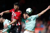 Classic match: Southampton 3-3 AFC Bournemouth, 2018/19