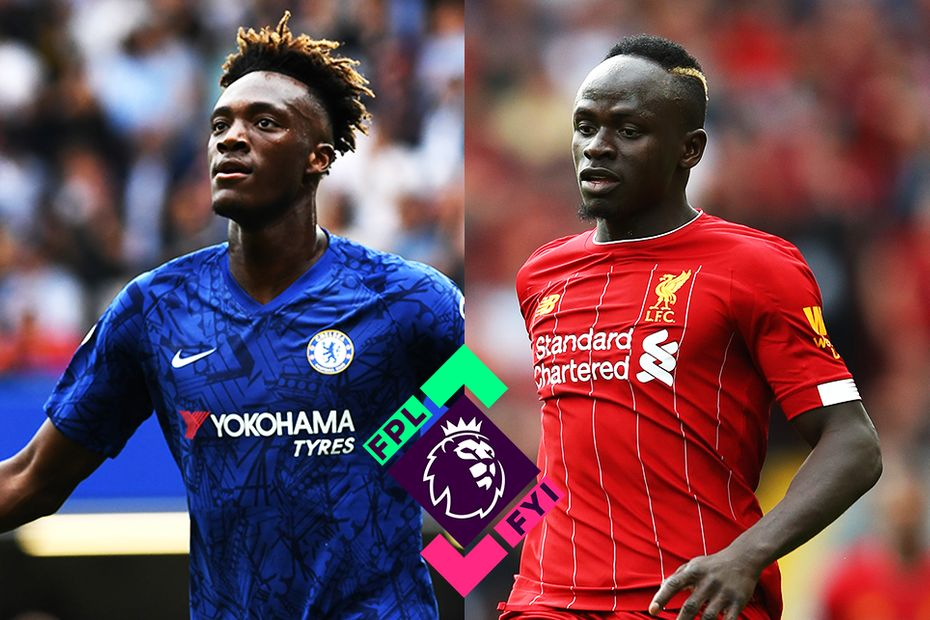 FPL FYI- Abraham and Mane