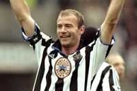 On this day - 19 Sep 1999: Newcastle 8-0 Sheff Wed