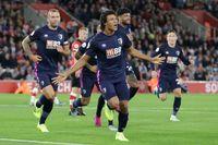 Savage: Desire behind Bournemouth win