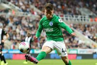 Owen: Brighton will be fine if they keep playing like that