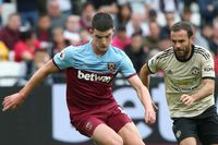 Owen: West Ham could break into the top six
