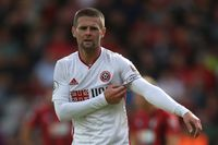 FPL Show Ep 8: Oliver Norwood