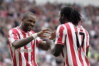 On this day - 27 Sep 2009: Sunderland 5-2 Wolves