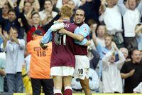Flashback: Di Canio's double at Stamford Bridge