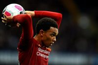 Owen: Alexander-Arnold will be Liverpool's best ever right-back
