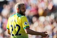 FPL GW8 Update: Have patience with Pukki?