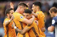 Matchweek 7's most memorable moments
