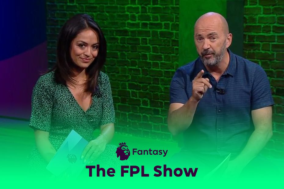 The FPL Show